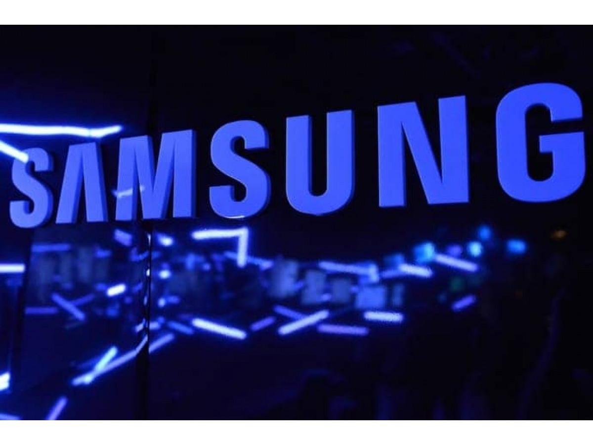 В сети появились фотографии Galaxy S6 Mini