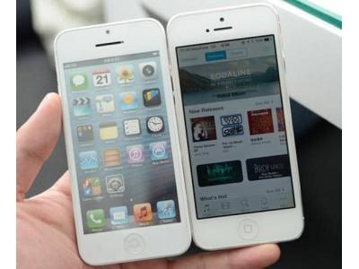 Тайванские копии телефонов-миф?