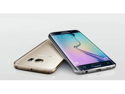 Во всем мире будет продано свыше 50 млн моделей Galaxy S6.