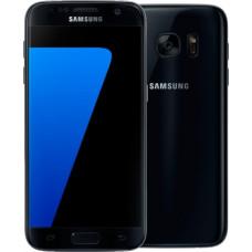 Samsung Galaxy S7 (МТК 6589, 4-ядра)