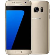 Samsung Galaxy S7 (8 ядер, Octa Core) - Тайвань