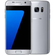 Samsung Galaxy S7 (Корея)