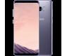 Samsung Galaxy S8 (Edge )