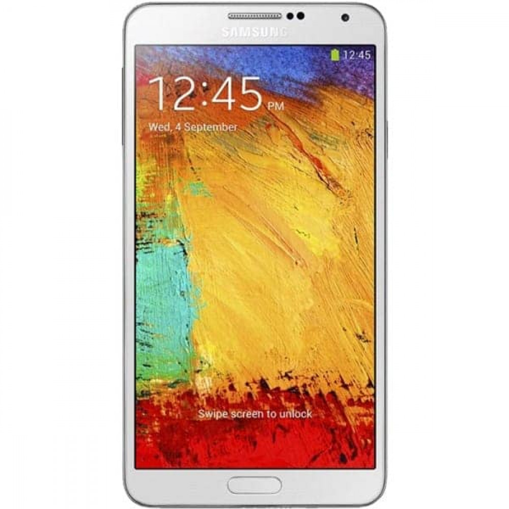 Samsung Galaxy Note 3 (4.7 дюйма)