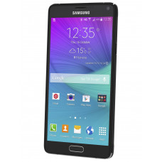 Samsung Galaxy Note 4 (5.0 дюйма)