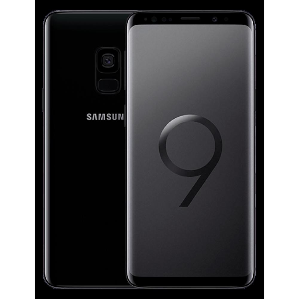 Корейская копия Samsung Galaxy S9
