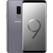 Samsung Galaxy S9 High Copy (MTK 6795 - 8 ядер + 4G/LTE) - Poland