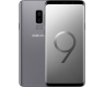 Samsung Galaxy S9 High Copy (MTK 6795 - 8 ядер + 4G/LTE) - Poland