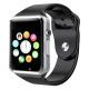 Умные Часы IWO 11, Smart Watch - это достойная копия Apple Watch 5