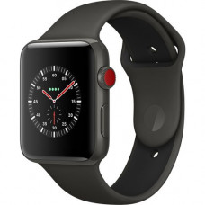 Копия Apple Watch 3 | IWO 5