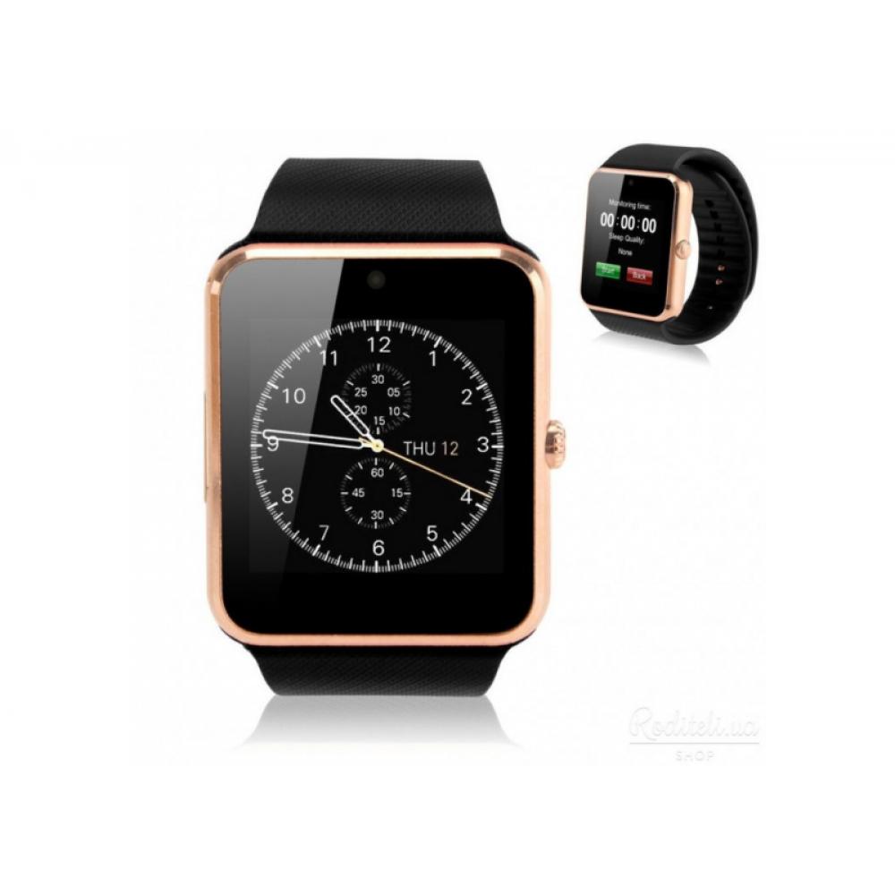 Смарт-часы GT08