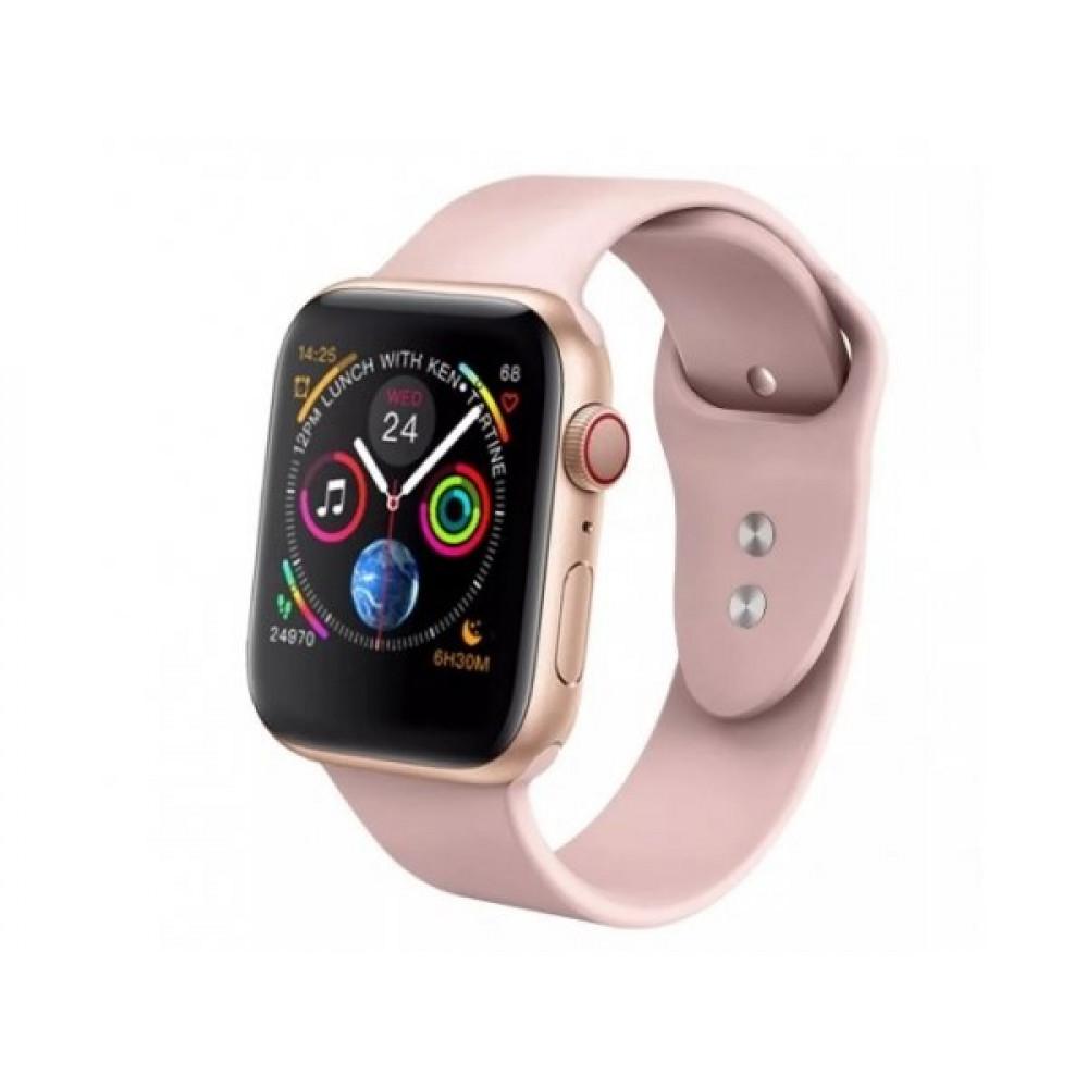 IWO 8 | Копия Apple Watch 4