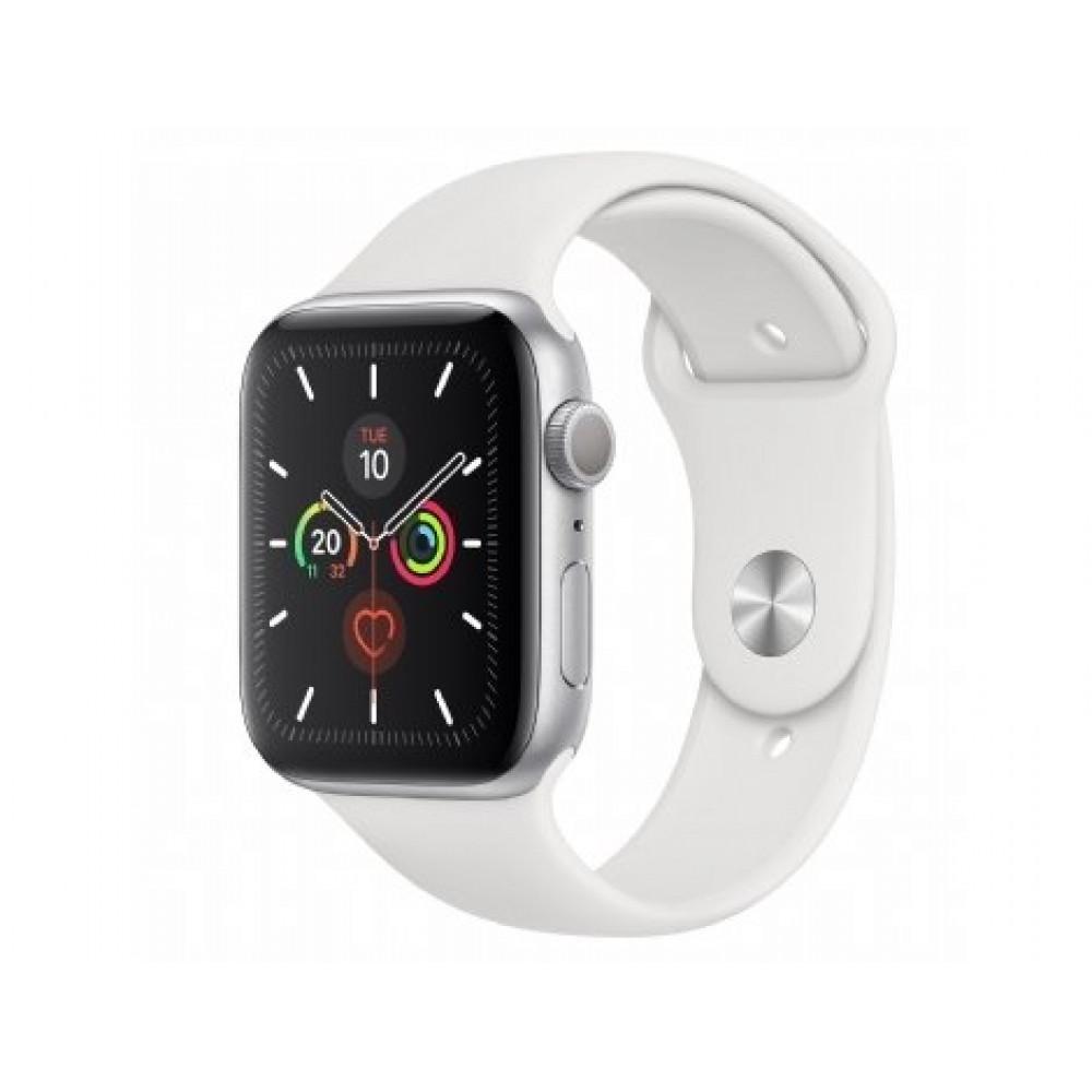 IWO 11 | Копия Apple Watch 5