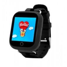 Smart baby watch Smartix Q750 (Q100s)