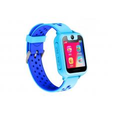 Смарт-часы S6 ( с GPS)