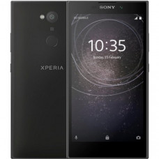 Sony Xperia L2 Dual Sim 3/32GB