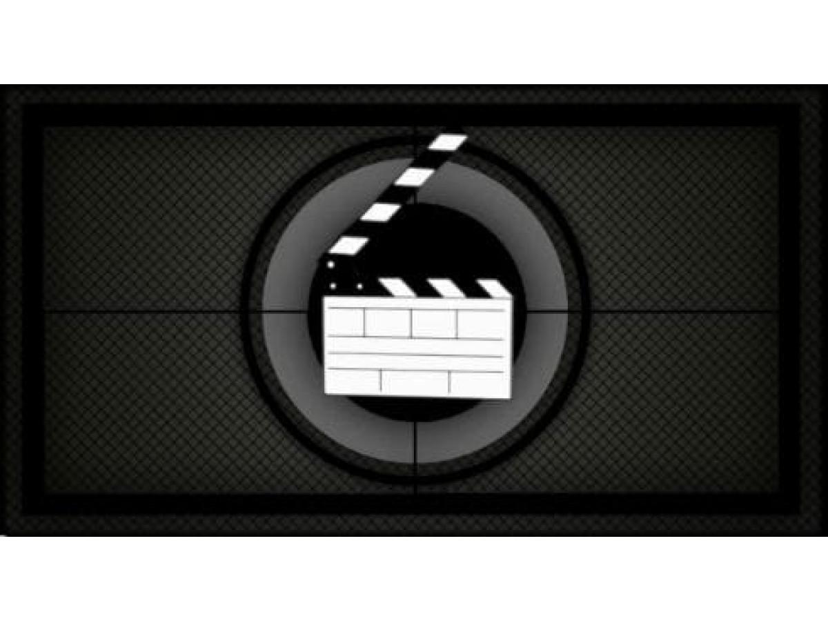 На сайте появились новые видеообзоры