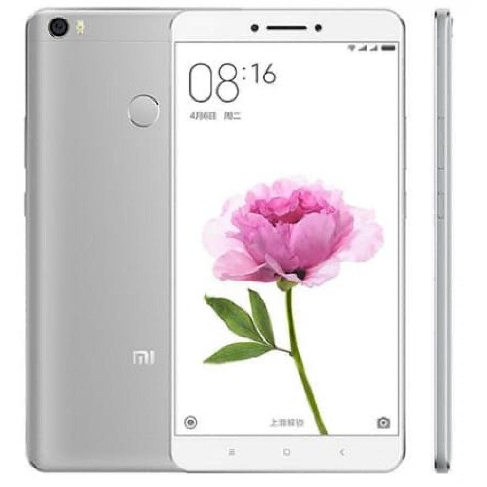Смартфон Xiaomi Mi Max 2/16 Gb
