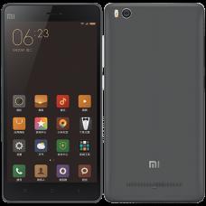 Смартфон Xiaomi Mi4c  2/16 Gb