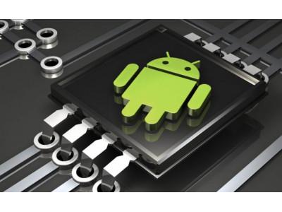 Корейский, Прошивка Китайского iPhone 11, 11 Pro, 11 Pro Max