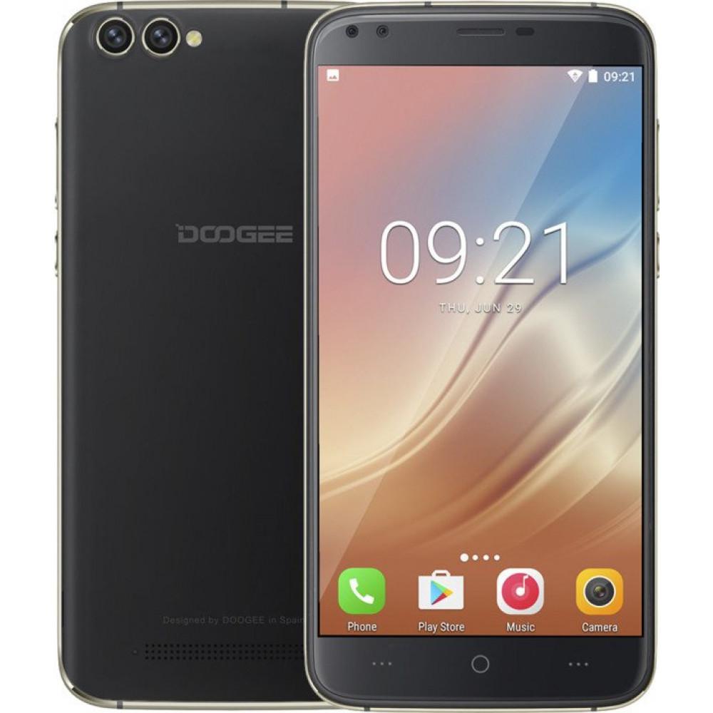 Смартфон DOOGEE X30