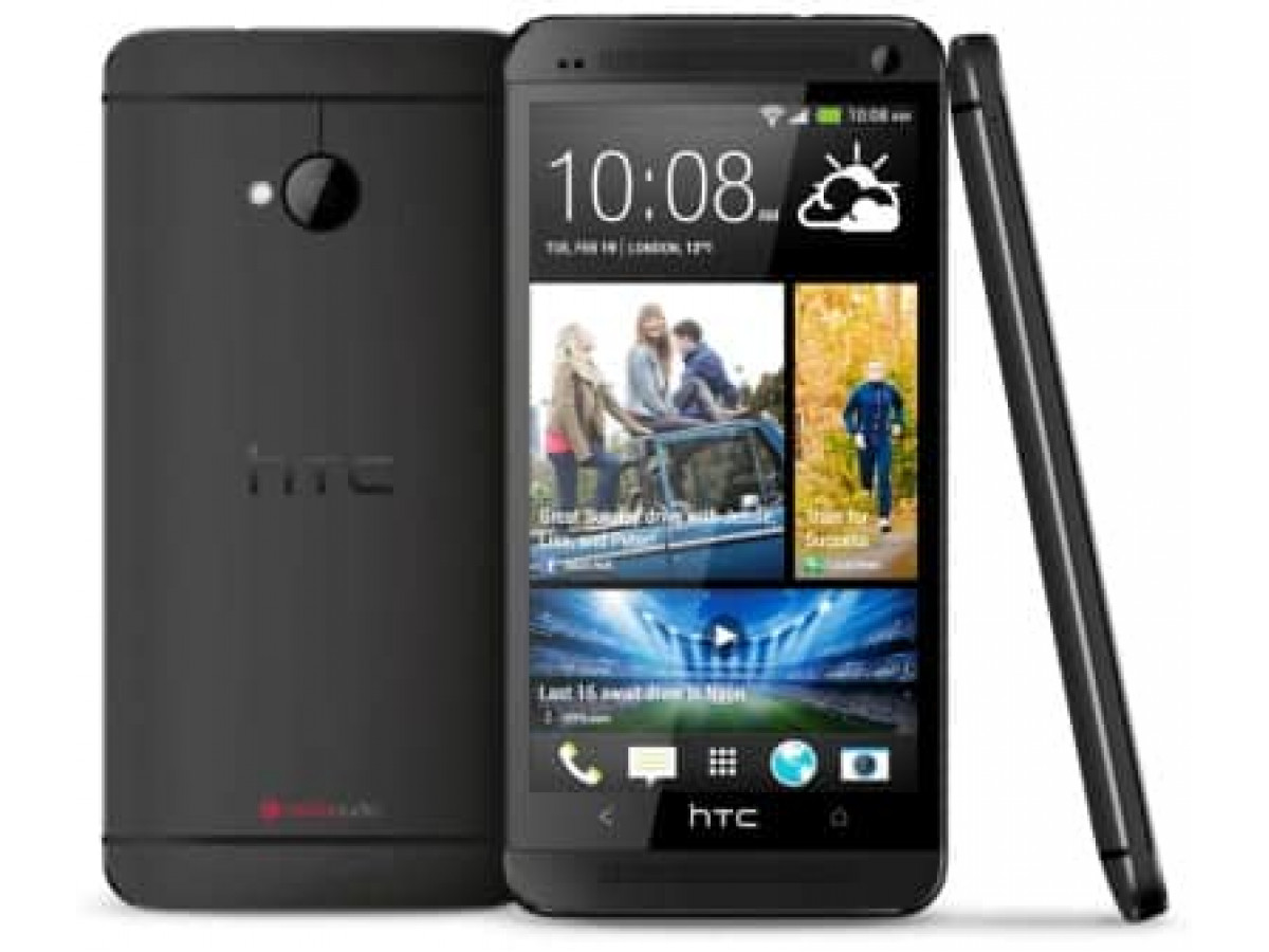 Китайские копии телефонов HTC