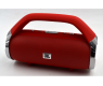 Портативная колонка JBL Boombox J021