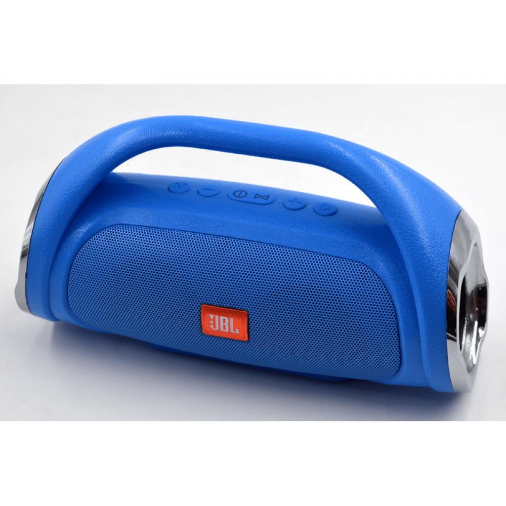 Портативная колонка JBL Boombox Mini
