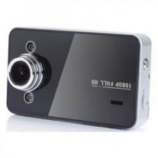 "Видеорегистратор K6000 (X3) FullHD 1080P, HDMI, G-Sensor, 2.7"""