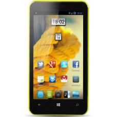 Nokia A620