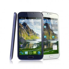 MIZ Z6 MTK6589 Quad core Android 4.2.1
