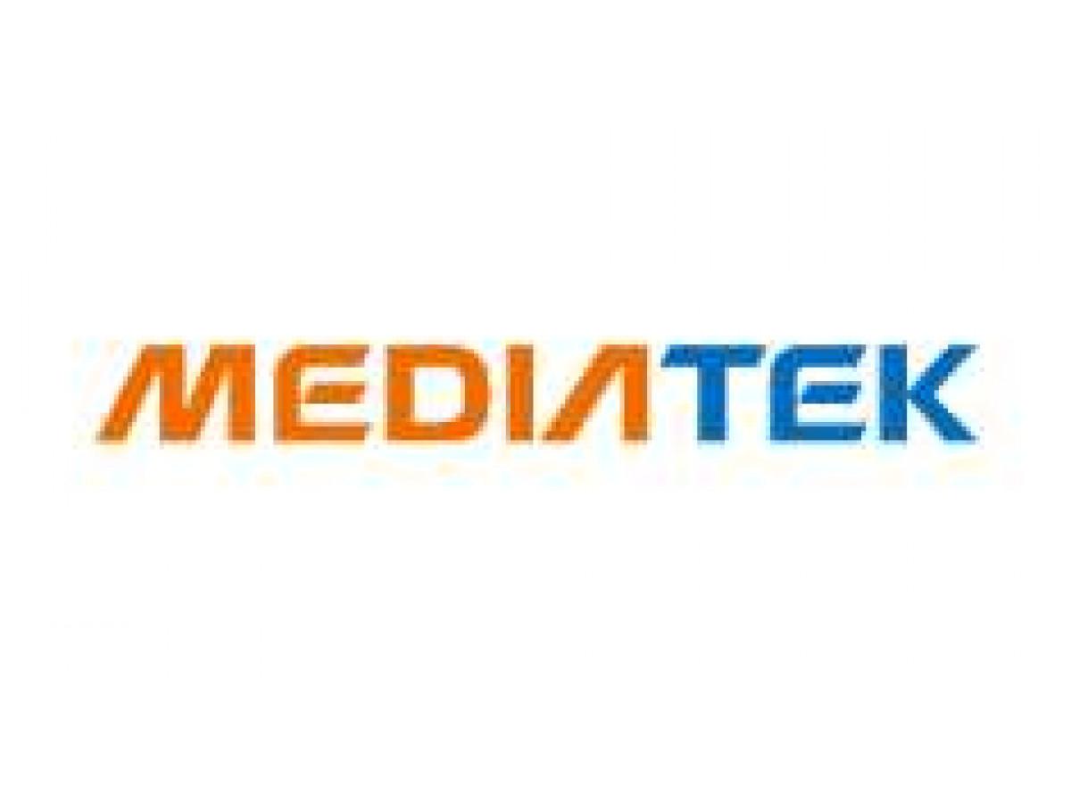 В бенчмарке GFXbench засветился новенький Mediatek MT6795