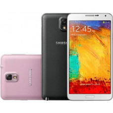 Samsung Galaxy Note 3 N9000 1sim Quad Core