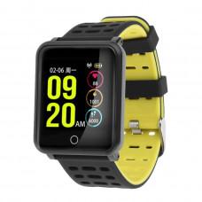 Смарт-часы N88
