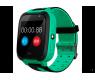 Смарт-часы S4