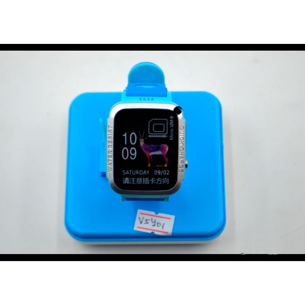 Смарт-часы V5Y01