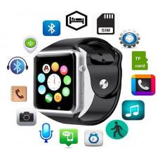 Аналог Apple Watch + SIM