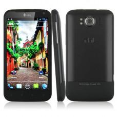 "ThL W3+ Двухъядерный смартфон с 4.5"" IPS HD экраном!"