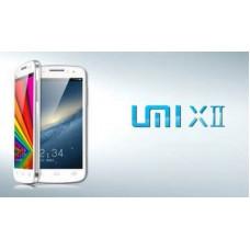 UMI X2 1Gb/16Gb