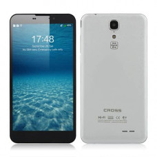 UMI Cross , 6.44'' IPS FHD ,MTK6589T, 2GB/32GB , Android 4.2.1