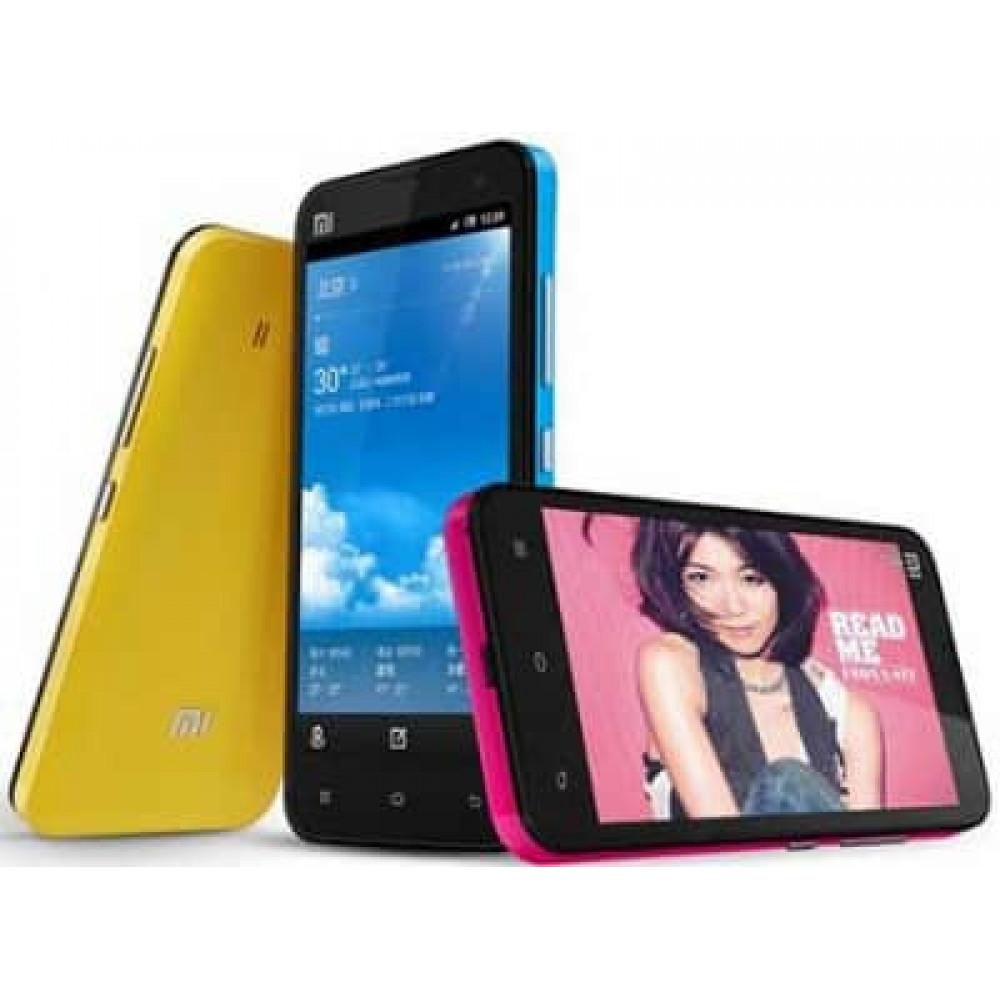 Xiaomi M3