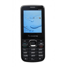 Точная копия Nokia 6700 (Тайвань) в чехле