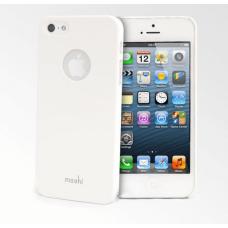 Чехол moshi iGlaze для iPhone 5