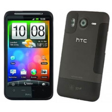 копия htc desire hd 1GHz