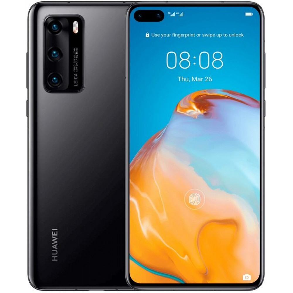 Huawei P40 Pro Plus High Copy ( POLAND )
