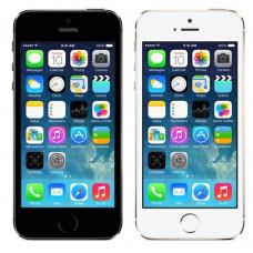 iPhone 5s 100% копия (Dual-Core MTK 6577)