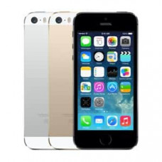 iPhone 5s High Copy (MTK 6592 - 8 ядер + 4G/LTE) - Poland ★ TOUCH ID
