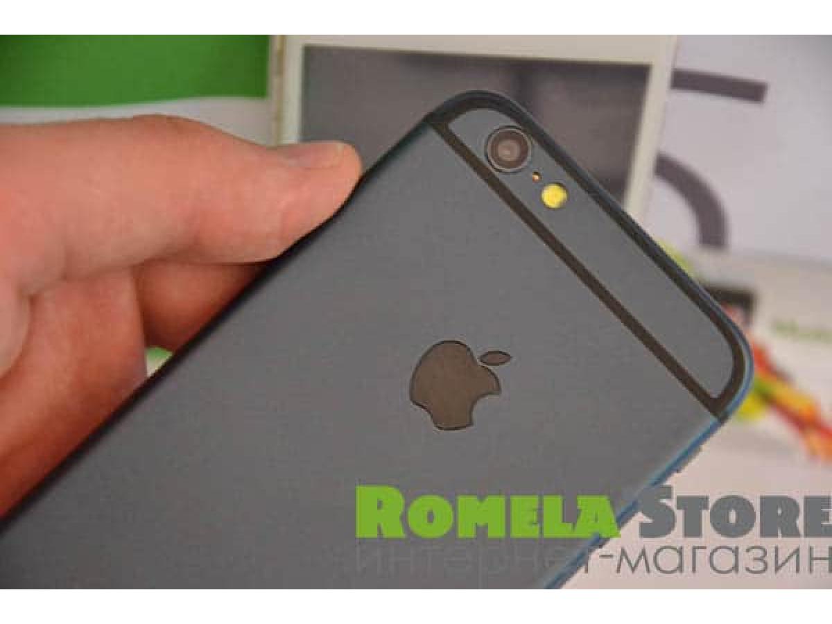 Айфон 6s китайский