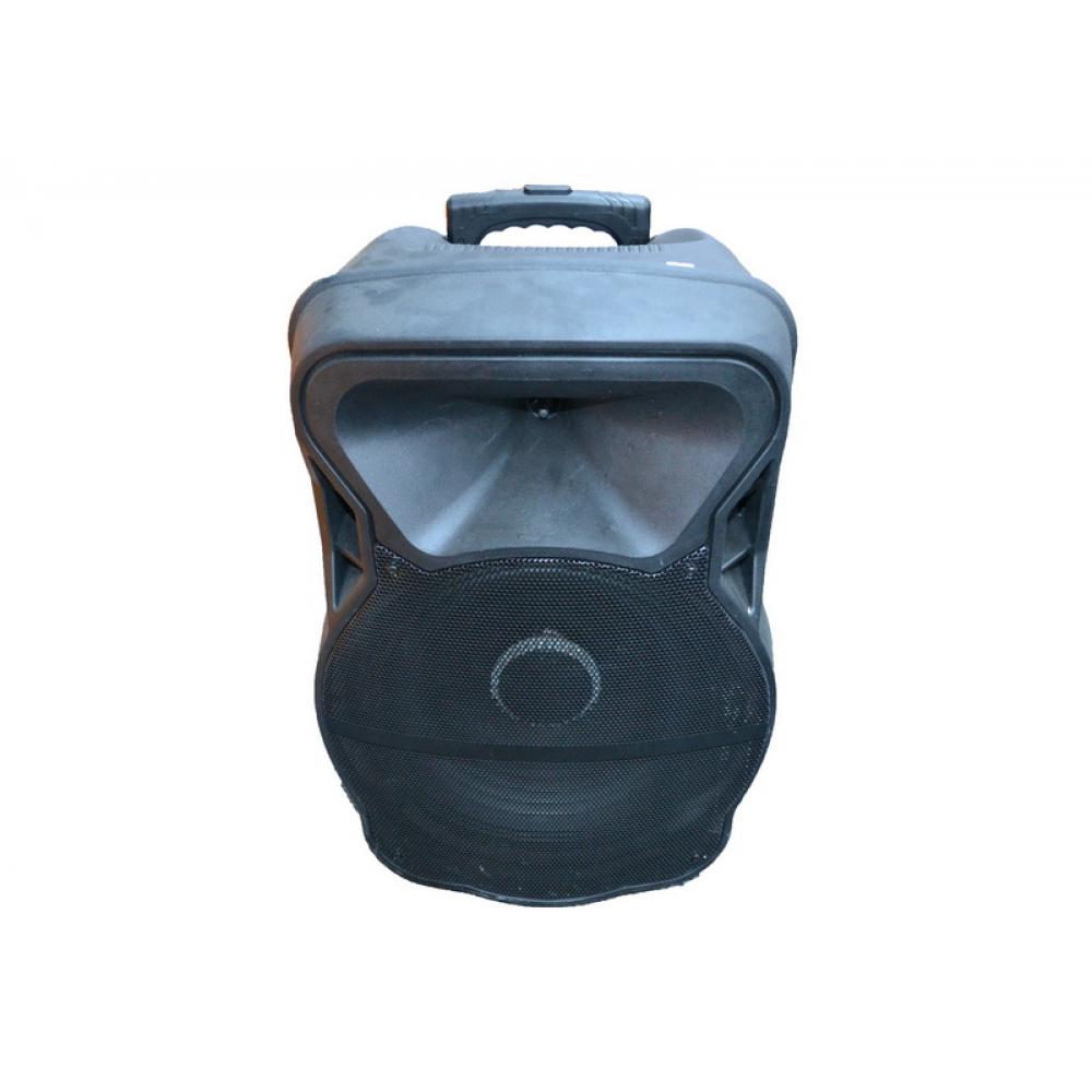 Колонка-чемодан 1502