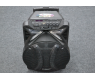 Колонка-чемодан Meirende K12-5